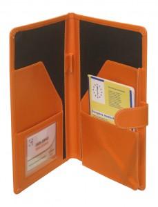 medisch paspoort 2 van 3