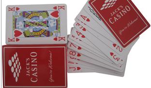 Speelkaarten 1