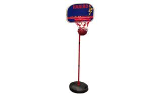 haribo_basket