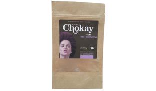 Chokay zakje 1
